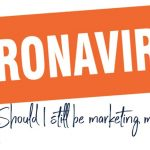 Marketing-your-business-during-Coronavirus_COVID-19-robert-durrant