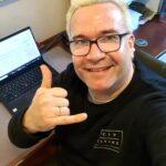 Robert_Durrant_Mentoring_Coaching