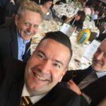 Robert_Durrant_Sports_Club_Mentoring_Advisory_Service