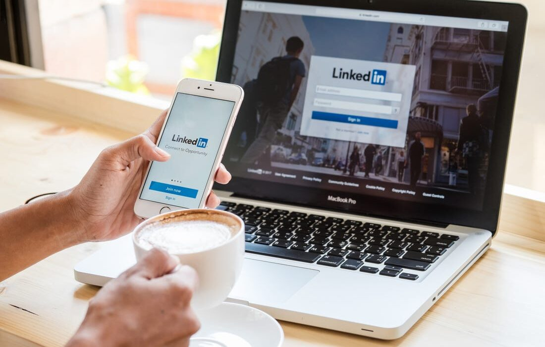 linkedin-selling-on-linkedin-service-robert-durrant