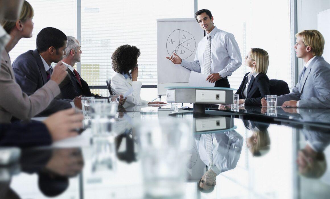 Executive-Leadership-and-Coaching-rev-Branding