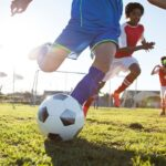 Sports-Club-Marketing-Robert-Durrant-Mentoring