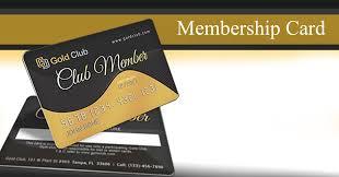 sports-club-memberships-Robert-Durrant