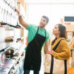 Is-Retail-Dead-Robert-Durrant-Mentoring